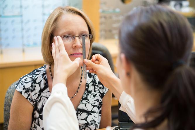 optometrist hollidaysburg, pa michelle barnes optometry, p cdr barnes honors and awards in optometry